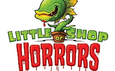 Little Shop of Horrors Rehearsals